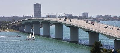 Click image for larger version  Name:Ringling bridge.jpg Views:72 Size:103.5 KB ID:34728