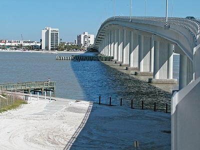 Click image for larger version  Name:ClearwaterBridge.jpg Views:161 Size:60.9 KB ID:34729