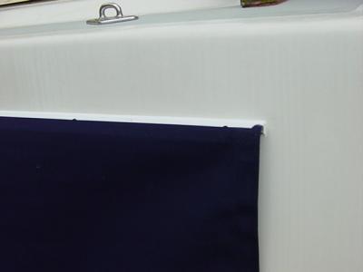 gumbo window covers 003.jpg