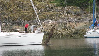 Click image for larger version  Name:Boat Trip 2013-2 142.jpg Views:102 Size:144.0 KB ID:34891