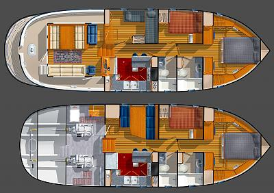Click image for larger version  Name:N47plans.jpg Views:899 Size:161.6 KB ID:34913