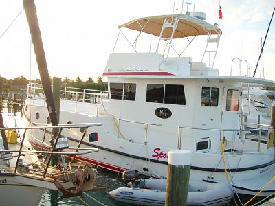 Click image for larger version  Name:Spoonbill Bosun Access.jpg Views:611 Size:120.8 KB ID:34914