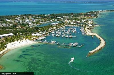 Click image for larger version  Name:FL bay.jpg Views:118 Size:50.9 KB ID:35372