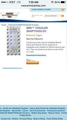 Click image for larger version  Name:ImageUploadedByTrawler Forum1418650291.473044.jpg Views:120 Size:61.2 KB ID:35379