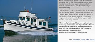 Click image for larger version  Name:nordic tug.jpg Views:253 Size:106.1 KB ID:3538