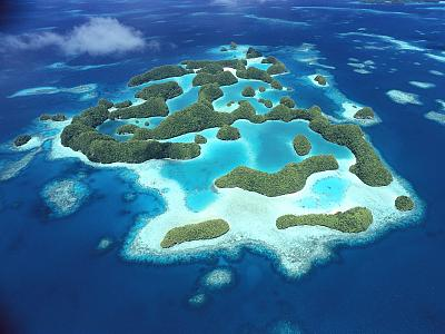 Click image for larger version  Name:palau.jpg Views:106 Size:149.8 KB ID:35495