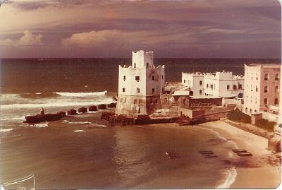 Corner of Mogadishu harbor 1978.jpg