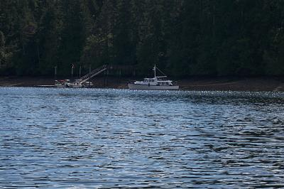 Click image for larger version  Name:hood canal 09 (55).jpg Views:205 Size:200.1 KB ID:3553