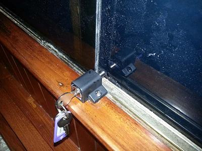 Click image for larger version  Name:Window latch-2.jpg Views:145 Size:95.5 KB ID:35538