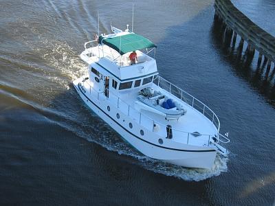 Gale Force Okeechobee Waterway.jpg