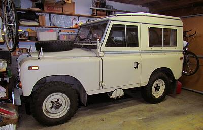 Click image for larger version  Name:Land Rover.jpg Views:89 Size:53.7 KB ID:35868