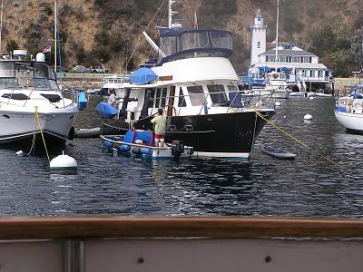 Click image for larger version  Name:Catalina Trip 027.jpg Views:139 Size:197.8 KB ID:35936