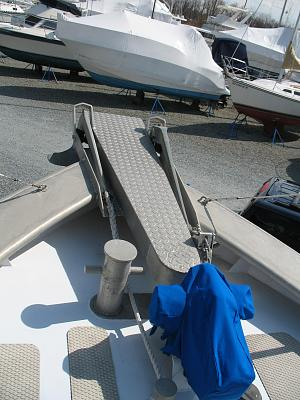 Click image for larger version  Name:Boat 2008 026.jpg Views:190 Size:148.0 KB ID:36149