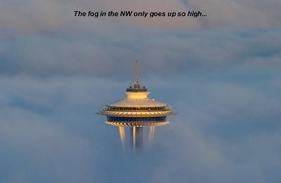 Click image for larger version  Name:seattle2.jpg Views:81 Size:30.1 KB ID:3623