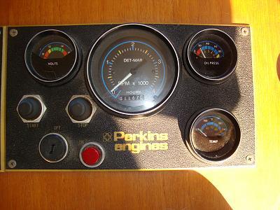 DSC05995.jpg