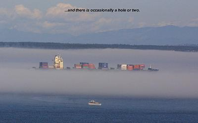 Click image for larger version  Name:seattle1.jpg Views:82 Size:61.2 KB ID:3624