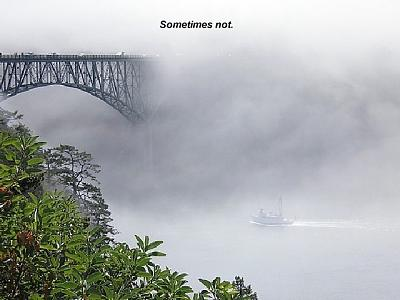Click image for larger version  Name:seattle5.jpg Views:81 Size:70.3 KB ID:3626
