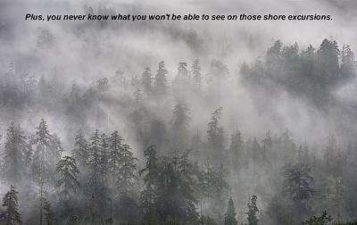 Click image for larger version  Name:seattle4.jpg Views:77 Size:71.3 KB ID:3627