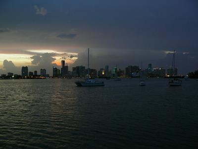 Click image for larger version  Name:Miami skyline.JPG Views:129 Size:125.3 KB ID:36291