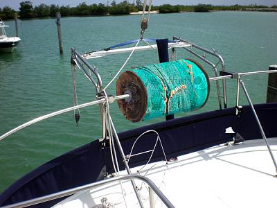 Click image for larger version  Name:bucky trawler net.jpg Views:143 Size:151.8 KB ID:36325