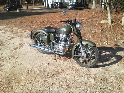 Click image for larger version  Name:royalenfield 219.jpg Views:80 Size:204.0 KB ID:36370