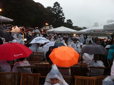 Click image for larger version  Name:sydney festival 008.jpg Views:74 Size:100.0 KB ID:36618