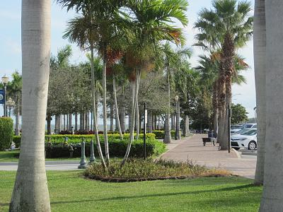 Click image for larger version  Name:Ft Pierce CM 2.jpg Views:51 Size:196.6 KB ID:36780