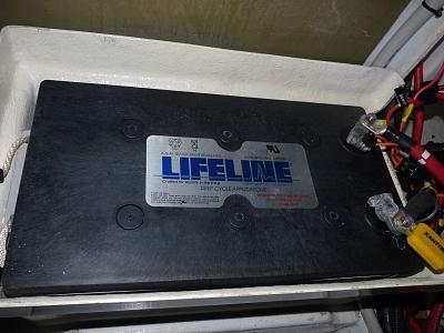 Lifeline Battery Top View.jpg
