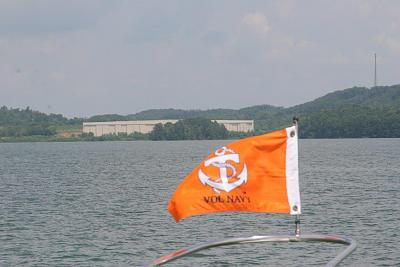 Click image for larger version  Name:2013 08 09_ColdWater2013_2549.jpg Views:147 Size:82.7 KB ID:36966