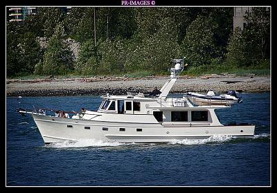 Click image for larger version  Name:Fleming Yacht.jpg Views:140 Size:170.4 KB ID:36976
