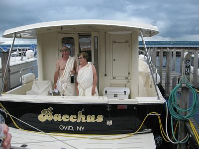 Click image for larger version  Name:Boat 2013_9_5.jpg Views:461 Size:85.3 KB ID:36989