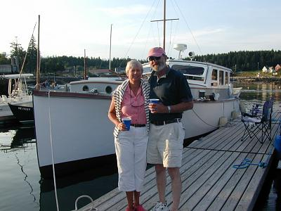 Click image for larger version  Name:me&themissus.jpg Views:2746 Size:169.4 KB ID:3703