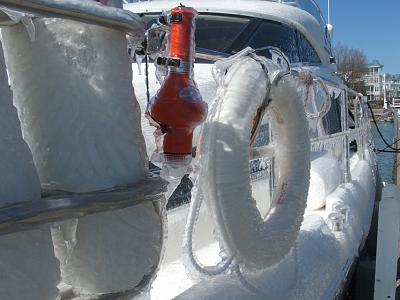 Click image for larger version  Name:3 ICE.jpg Views:132 Size:109.3 KB ID:37054