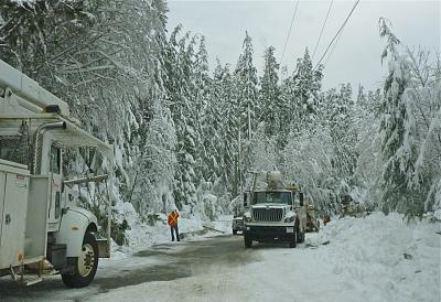 Click image for larger version  Name:Village Rd - Hydro Crew, Feb 2015.jpg Views:217 Size:170.5 KB ID:37223