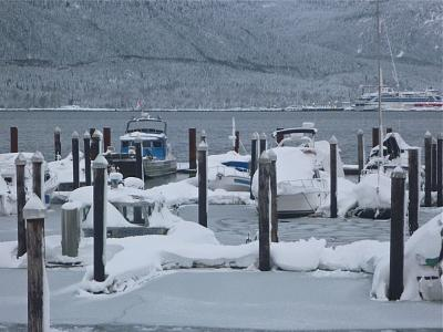 Click image for larger version  Name:MK Bay Marina - Snow, Feb 2015.jpg Views:459 Size:119.3 KB ID:37224