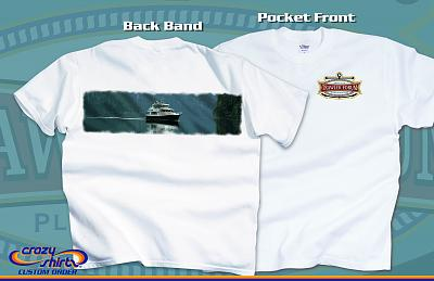 Click image for larger version  Name:Trawler Forum Shirt Design.jpg Views:68 Size:72.6 KB ID:37559