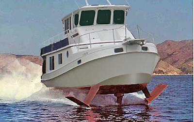 Click image for larger version  Name:Bucky Hydrofoil.jpg Views:160 Size:108.7 KB ID:37877