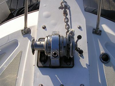 Click image for larger version  Name:Anchor Rode 005 (1280x960).jpg Views:134 Size:125.7 KB ID:38061