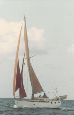 Click image for larger version  Name:sea gypsy.jpg Views:124 Size:51.7 KB ID:38373