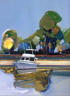 Click image for larger version  Name:Kondos White Boat001.jpg Views:94 Size:132.3 KB ID:38599