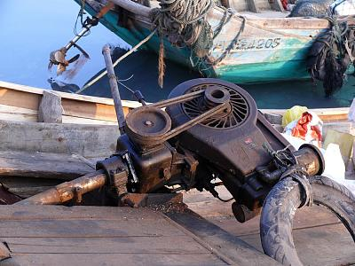 Click image for larger version  Name:new outboard.jpg Views:50 Size:225.4 KB ID:3865
