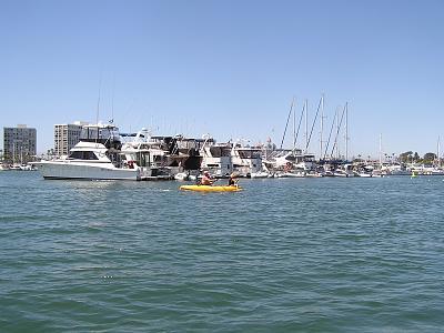 Spring Raft-up 003 (1280x960).jpg