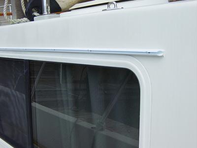 Click image for larger version  Name:Gumbo Window covers 006.JPG Views:70 Size:62.8 KB ID:39155