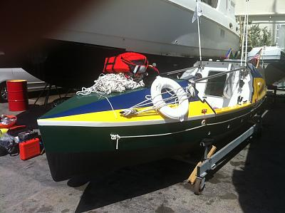 Click image for larger version  Name:rowboat 4-15.jpg Views:106 Size:111.0 KB ID:39252