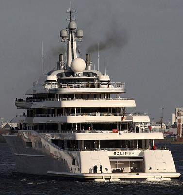 Click image for larger version  Name:roman-abramovich-yacht-ecli.jpg Views:69 Size:118.4 KB ID:3934