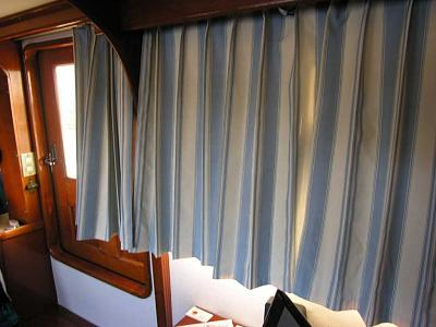 Click image for larger version  Name:curtains new.jpg Views:116 Size:141.0 KB ID:3953