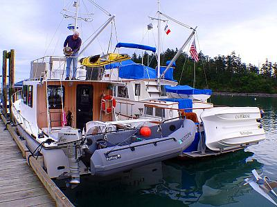 Click image for larger version  Name:Boat.jpg Views:261 Size:82.5 KB ID:39796