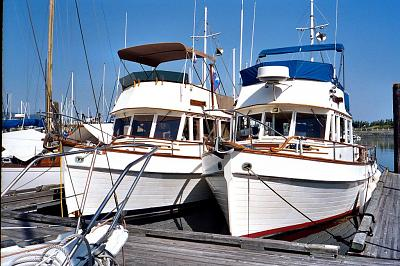 Click image for larger version  Name:anacortes2.jpg Views:145 Size:148.4 KB ID:398