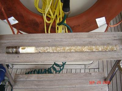 misc boat 022.jpg