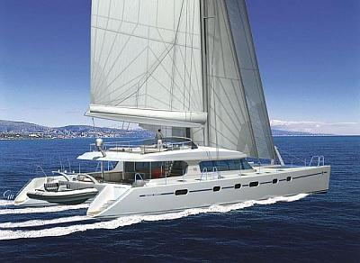 Click image for larger version  Name:ExclusivE 76 under sail.jpg Views:122 Size:55.7 KB ID:39963